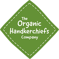 The Organic Handkerchiefs Company