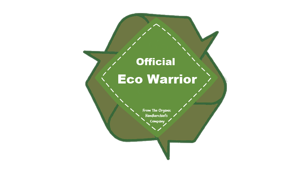 For-Fathers-Day-Turn-Dad-Into-An-Eco-Warrior