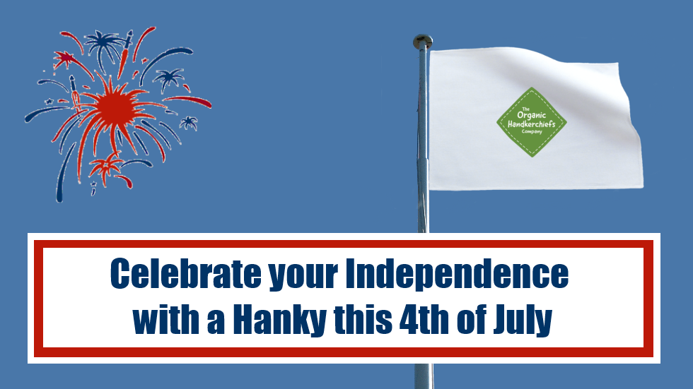Celebrate-your-Independence-with-a-Hanky-this-4th-of-July-Blog-Photo