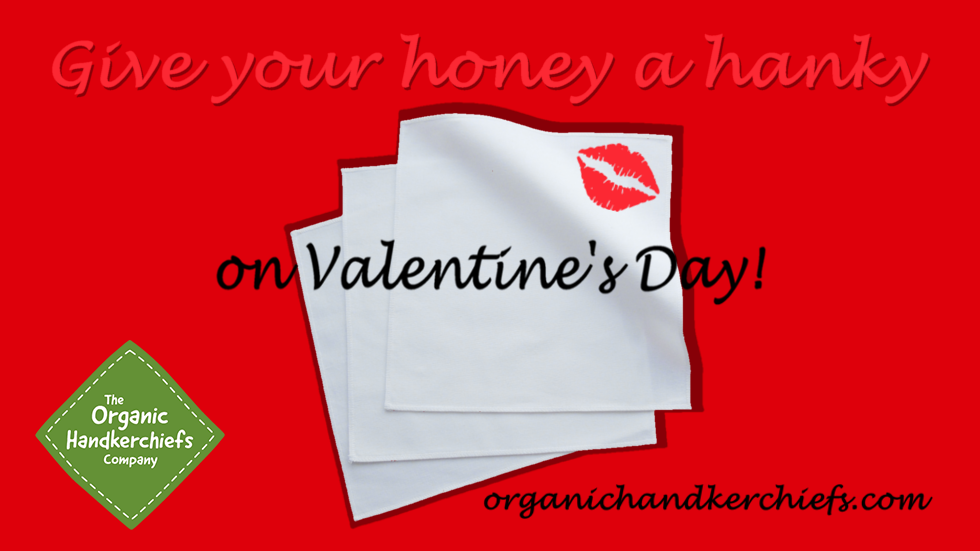 Give-your-honey-a-hanky-on-valentines-day-graphic