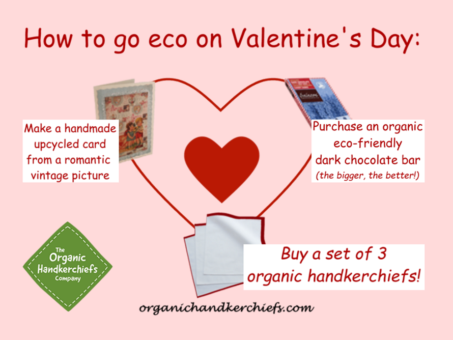 How-to-go-eco-on-Valentines-Day-Infographic
