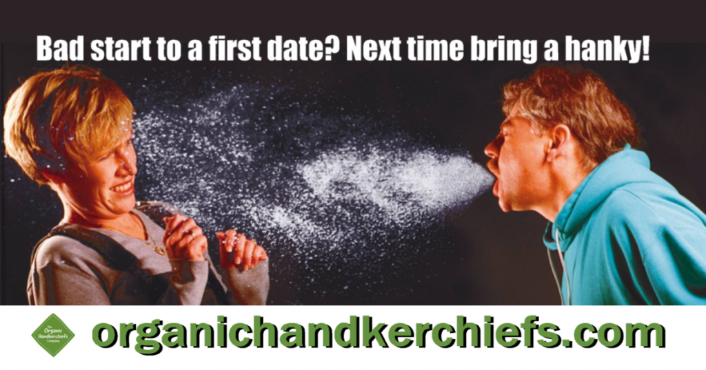 Bad-First-Date-Meme-The-Organic-Handkerchiefs-Company
