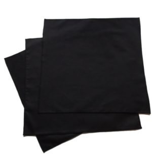 Black-Cotton